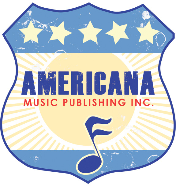 American Music Publishing