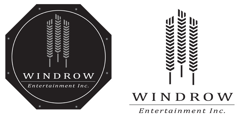 Windrow Entertainment
