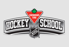 CanadianTireHockeySchool.com