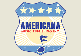 Americana Music Publishing