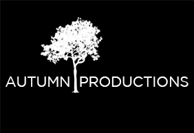 Autumn Productions