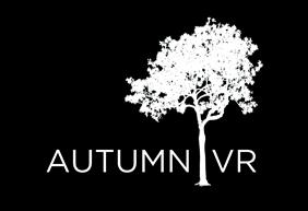 AutumnVR