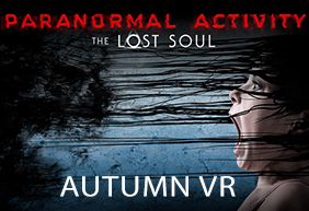 Autumn VR